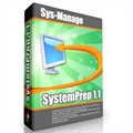 SystemPrep SMALL Business Edition